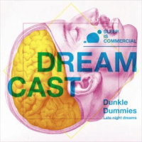#003 Dunkle Dummies - Late Night Tales
