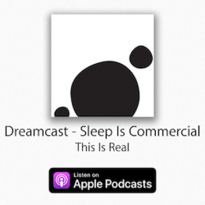Banner Apple Sleepiscommercial
